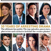 News_Law_Order_TV Guide_TV show