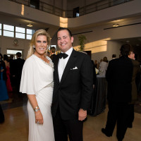 News_Shelby_Alley Gala_May 10