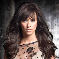 News_Jennifer Love Hewitt