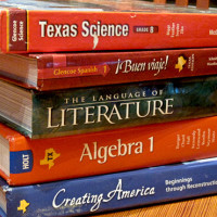 News_Texas textbooks_May 10