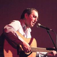 News_Douglas Newman_Bert Jansch_musician_guitar