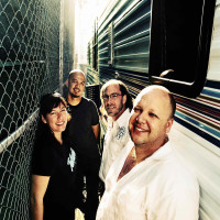 News_The Pixies_band