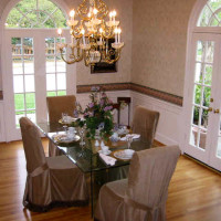 News_Staging a home_dining room