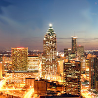 News_Atlanta_downtown_skyline_night