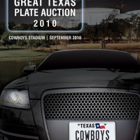 News_license plate_auction_poster