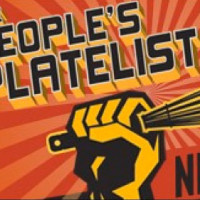 News_The People's Platelist_Nightline_ABC_contest_chef contest