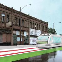 News_Steven_transportation_metrorail_street car