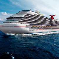 News_Carnival Magic_cruise ship_ocean liner