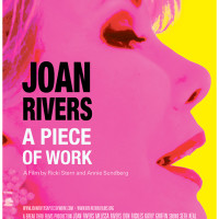 News_Joan Rivers_A Piece of Work_June 2010