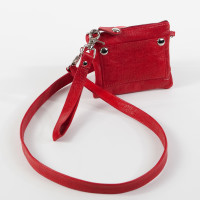 News_Heather_JulieBeth_wristlet