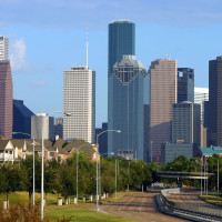 News_Houston_skyline_for Ralph