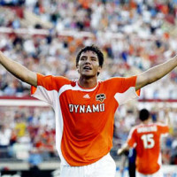 News_Brian Ching_soccer player_Dynamo