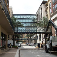 News_Ralph Bivins_mixed-use centers_West Ave