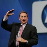 News_Mark Hurd_
