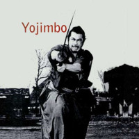 News_Yojimbo_movie_movie poster