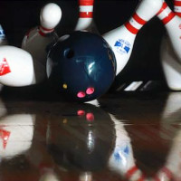 Events_bowling_generic_August 10