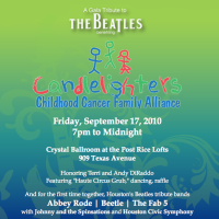 Event_Come Together_Beatles