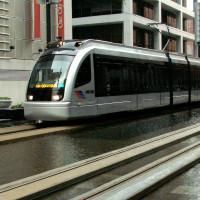 News_lightrail_METRO_train