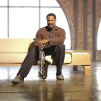 Event_Musiqa_Everette Harp_Saxophone