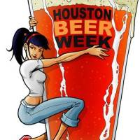 Events_Beerweek_0920