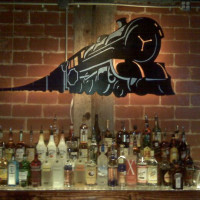 News_Railyard_bar