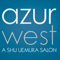 News_Azur West_salon_logo