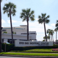 Events_River_Oaks_Shopping_Generic