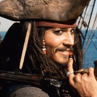 News_Marene_Capt. Jack Sparrow