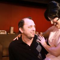 Theatre Southwest presents Period of Adjustment