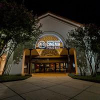 AFS Cinema