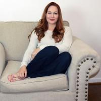 Sarah Secor-MacElroy