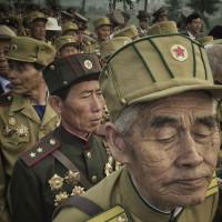 A Rare Look: North Korea To Cuba