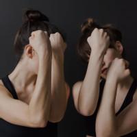 Bombshell Dance Project presents Like a Girl