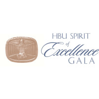 Spirit of Excellence Gala