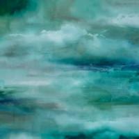 """Katherine Houston: """"Summer Collective"""""""