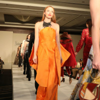 Child Advocates presents Angels of Hope Luncheon and Fashion Presentation