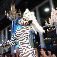 Jungle Book Gala