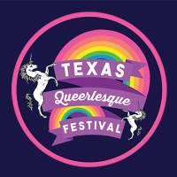 2017 Texas Queerlesque Festival