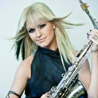 28th Houston International Jazz Festival