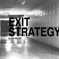 <i>Exit Strategy</i>