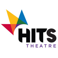 HITS Theatre Logo