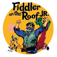<i>Fiddler On The Roof JR</i>