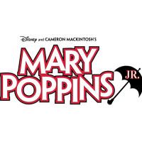<i>Mary Poppins JR.</i>