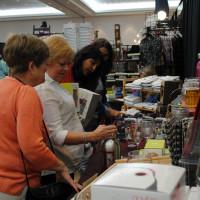Kingwood Women's Club Holiday Marketplace