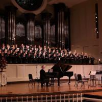 Plano Civic Chorus