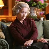 <i>Reel Royals</i>: The Queen