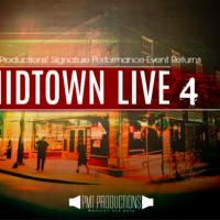 Midtown Live [four]