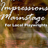 First Impressions Mainstage Showcase