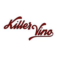 Killer Vino logo