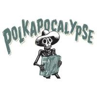 Elisabet Ney Museum presents Polkapocalypse